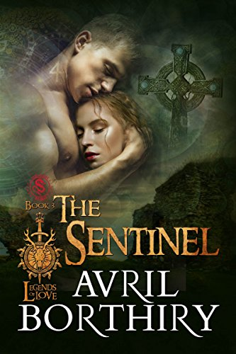 The Sentinel (Legends of Love Book 3)